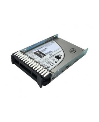 NEW Lenovo 6Gb SATA 480Gb SSD drive 00YC396 for X3550 M4/M5