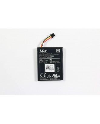 NEW Dell R620 PERC RAID H710 T40JJ 70K80 Mini Battery