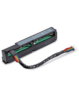 NEW HP 815983-001 727258-B21 96W Smart Storage Battery