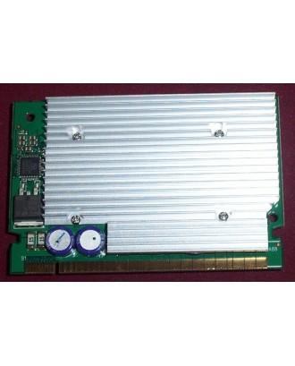 24R2696 IBM eServer xSeries 346 366 460 VRM Voltage Regulator Mo