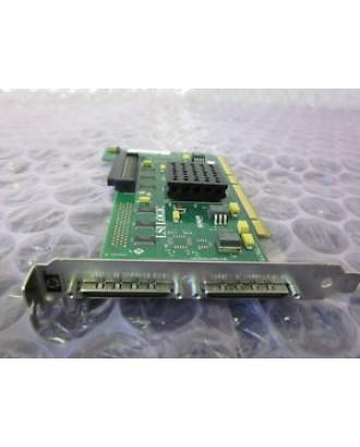 268351-B21 HP SCSI Adapter 64-bit, 133MHz