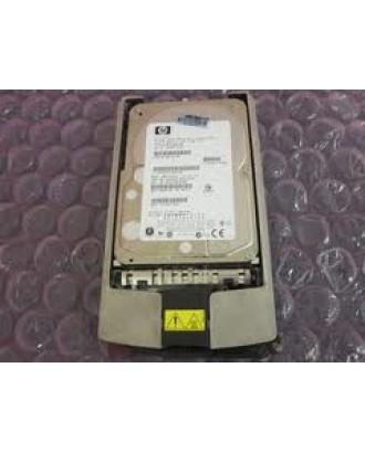 306641-002 HP 36.4 GB ULTRA320 SCSI 15K RPM Universal Hot Plug H