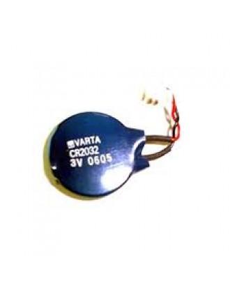 319603-001 HP 3V Lithium Cell Battery for HP Servers & Workstati