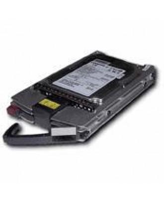 360209-009 HP 36.4GB U320 SCSI 15K RPM HARD DRIVE