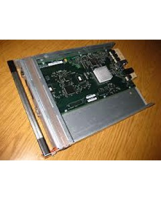 39R6515 39R6516 -IBM EXP3000 Environmental Services Module (ESM)