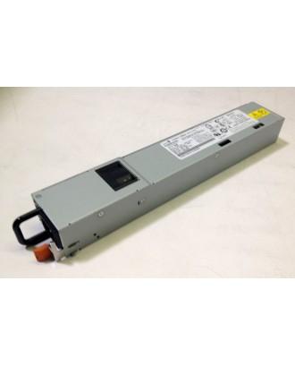 39Y7218 IBM 675W POWER SUPPLY FOR X3550 X3650 M4 X3690 X5