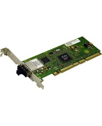 3COM 3C996-SX FIBER SX SERVER NIC ADAPTER CARD 3C996SX