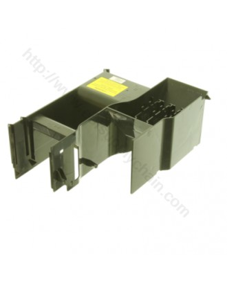 519558-001 HP Air Baffle for Proliant ML370 G6