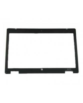 519561-001 Tower chassis foot kit for Proliant ML370 G6