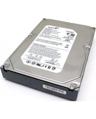 73Gb  Fibre Channel Hard Drive
