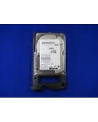 9.1 GB ULTRA320 SCSI HDD- 80PIN, 10k, ST39102LC,
