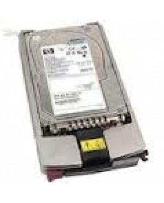 9W7006-038 - HP - 18.2GB 15000RPM 80PIN ULTRA-320 SCSI 3.5INCH H