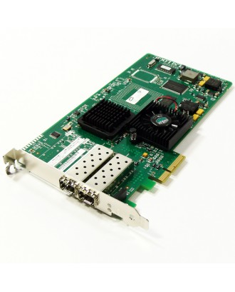 APPLE 2GB FIBRE CHANNEL PCI EXPRESS CARD MA900G/A 301001907-03