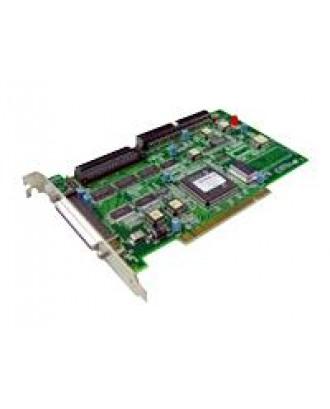 Adaptec AHA-3944AUWD Dual UW HVD Differential SCSI Card