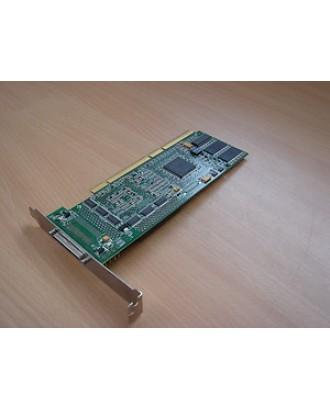 Adaptec AIC-7902W SCSI Controller Adapter Card PCI-X