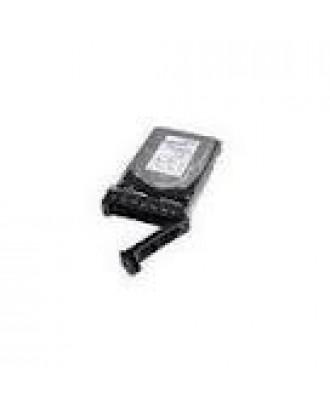 CA06380-B10300DL - DELL - 36GB 15000RPM 80PIN ULTRA320 SCSI 3.5I