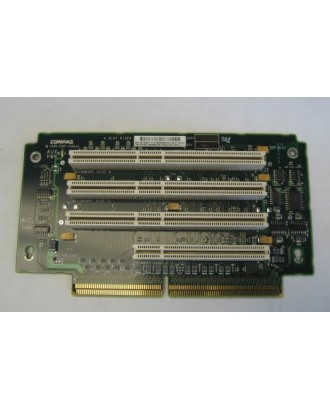 COMPAQ 159128-001 PROLIANT DL380 G1 PCI RISER BOARD