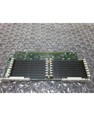 COMPAQ 16805COMPAQ 168054-001 168054001 16-DIMM MEMORY BOARD