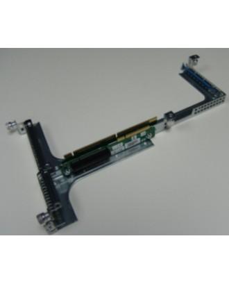 COMPAQ Riser Card DL360 G5