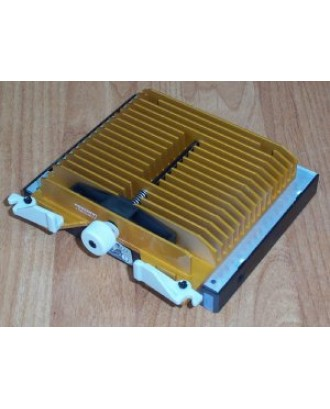 COMPAQ SL4HF P3 XEON 1000Mhz CPU WITH HeatSI