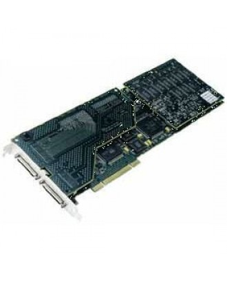 COMPAQ Single Connector DaughterBoard For Smart Array - 009592-0