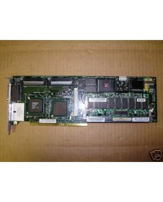 COMPAQ Smart Array 5300 Controller 128MB