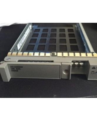 Cisco Blade C220 Server 2.5