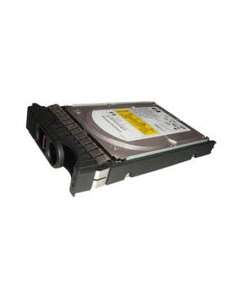 Compaq 18.2 GB ULTRA SCSI HDD- 80 PIN, 7200RPM 175552-002 with c