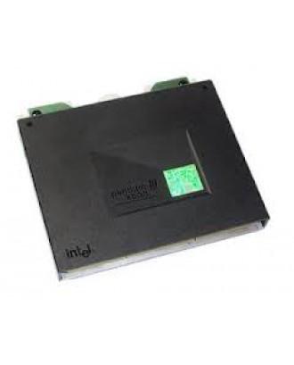 Compaq CPU SL4XV P3 XEON +179616-004 w /heatsink