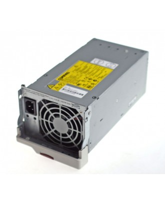 Compaq HP 144596-001 ProLiant ML530 G1 ML570 G1 Power Supply