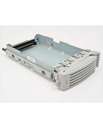 D6128A HP 5064-3541 Drive Tray LH3 LH3r LC 2000 2000r L