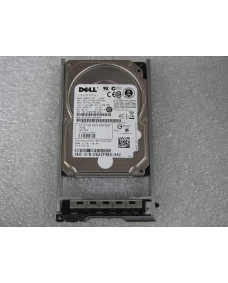 DELL 146GB 10K 2.5