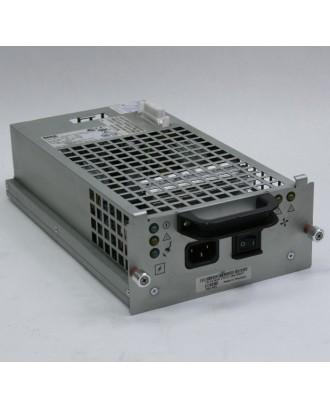DELL 7J658 / 07J658 POWERVAULT 220S 600 WATTS POWER SUPPLY