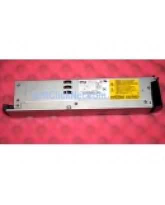 DELL DPS-500CBA PowerEdge 2650 PSU