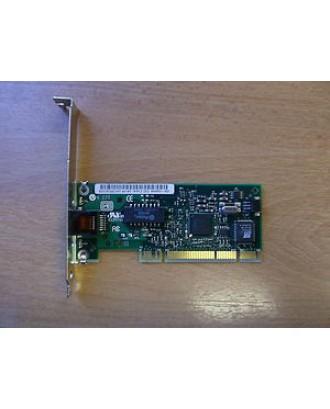 DELL POWEREDGE 1850 LAN CARD