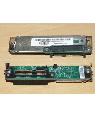 DELL POWEREDGE 1950 2950 INTERPOSER BOARD SATAu SATA