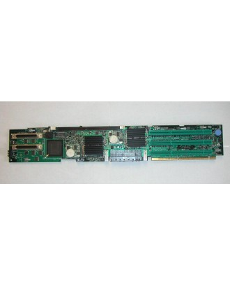 DELL POWEREDGE 2850 PCI-X BACKPLANE CARD - K8987 / U8373