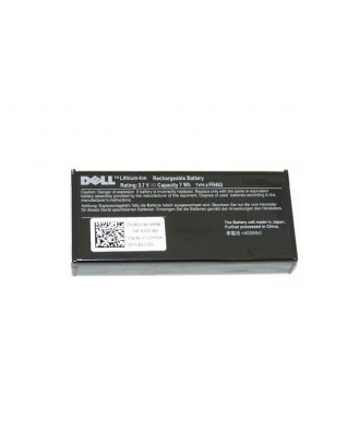DELL POWEREDGE R710 R610 R510 R410 PERC 6I H700 RAID BATTERY RF2