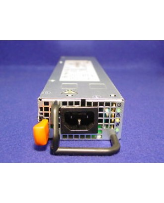 DELL POWEREDGE SERVER 1950 670W power supply 0HY105 0D9759 0X459
