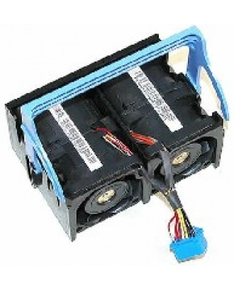 DELL PowerEdge 1950 FAN SET MC545 OT146