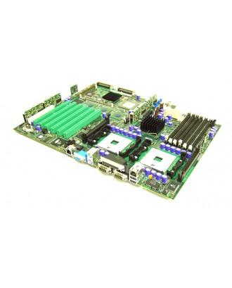 DELL PowerEdge 2600 MOTHERBOARD 6X871 06X871 U0556 0