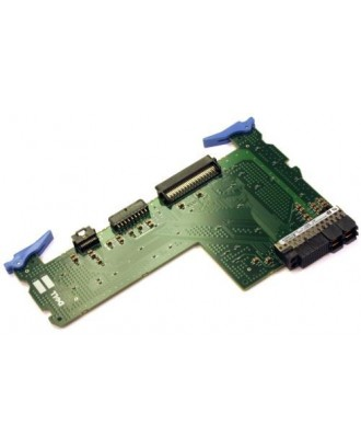 DELL Poweredge 6650 6600 Riser Card
