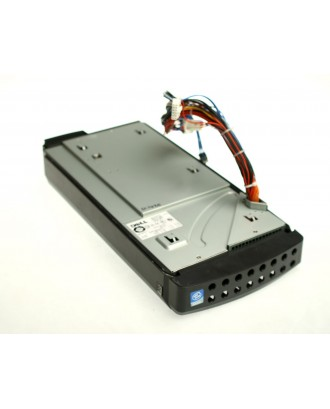 DELL Poweredge SC1420SN Server Power Supply Unit K2242