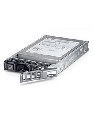 DELL R510 1TB 7.2K SAS 3.5 Inch Hard Drive