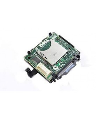 DELL RN354 Poweredge R710 R610 Card Reader Module with Cable 0RN