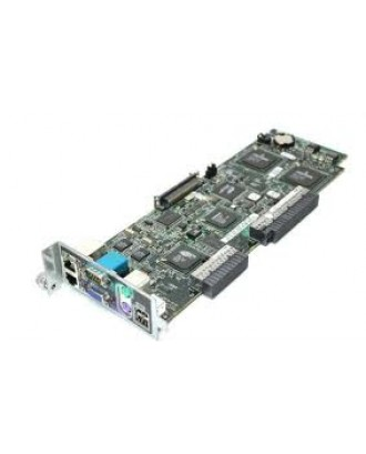 DELL SERVER POWER EDGE 6650 EXPANSION BOARD MX: