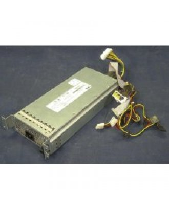 DPS-800JB A - DELL - 800 WATT SERVER POWER SUPPLY FOR POWEREDGE