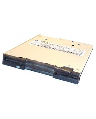 Dell  PowerEdge 750 (1.44MB) 3.5in Black Floppy Drive