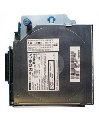 Dell  PowerEdge 750 1750 1850 2850 CD-ROM 24X PE SLIM BLACK  197