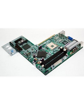 Dell  PowerEdge 750 Motherboard